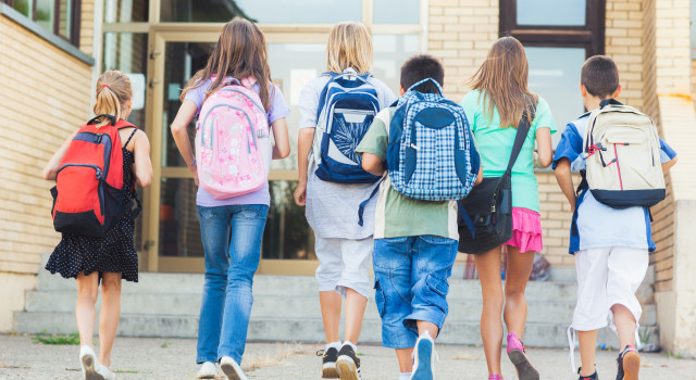 school district boundary review