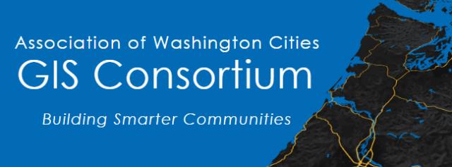 AWC GIS Consortium