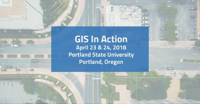 GIS In Action | FLO Analytics