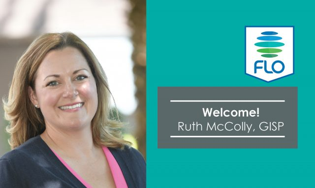 Ruth McColly | FLO Analytics