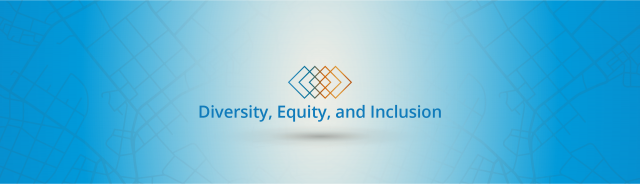 Diversity, Equity, and Inclusion at FLO